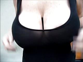 Cellulite ass porn tubes Big boobs and big cellulite ass