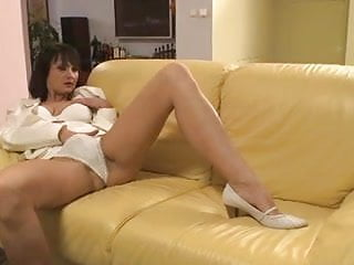 Chelsea sexy Mature chelsea anal