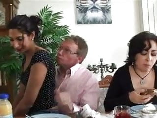 Xvideos pov indian fucking Indian house girl fucked