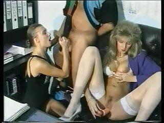 Sex workshop chicago - Dbm workshop