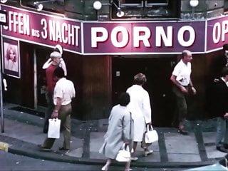 Meuseum erotica copenhagen 70s porn paradise copenhagen -moritz-