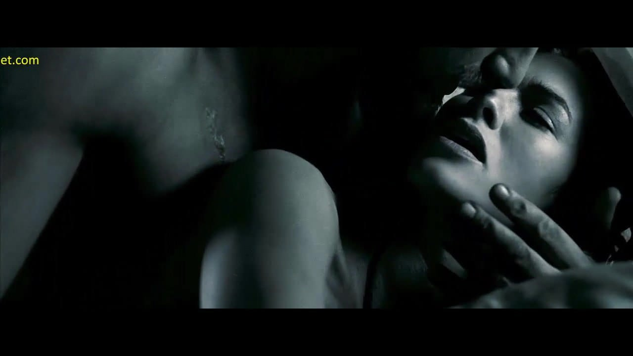 300 sex scenes