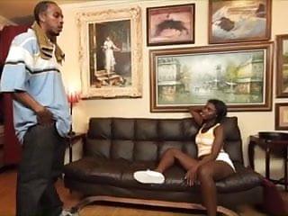 The bad girls club nude Bonnie amor - bad black babysitter club