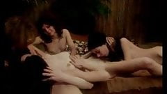 Girls In All Directions Scene 13 Lesbian Scene
