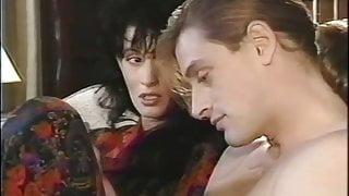 Lucky Break (1991) Full movie