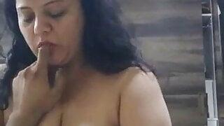 Sex video big boob xxx