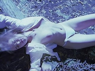 Katie holmes nakes Katie holmes