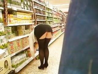 You porn upskirt Can i do your shopping for you