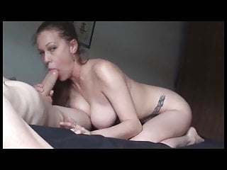 Beauty works facial Hot bodied beauty works a cock loop
