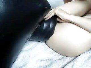 How to build a anal sex machine - Anal sex machine