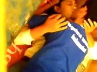 Indian teen sex godess video Indian teen sex