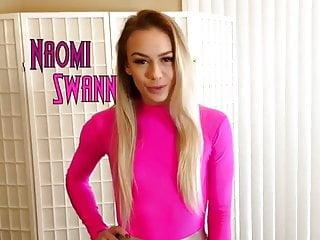 Females tricked into bondage Naomi swann tricked into bondage