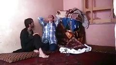 Pakistani couple collage girl sex