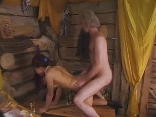How to fill swinger spv 4 way Sex in the russian way part 3 of 4