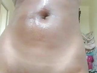 Bushey black girl nude - Sexy girl nude
