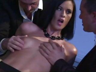 Castel porno claire Claire Castel