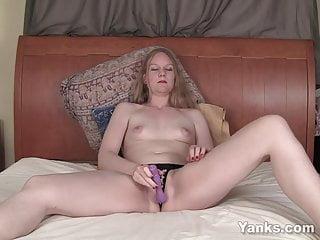 Milf photos pics small tiny tits Tiny boobed milf gypsy toying her pussy