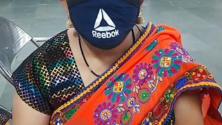 Rashmi Bhabhi ki chudayi full hindi audio sexy
