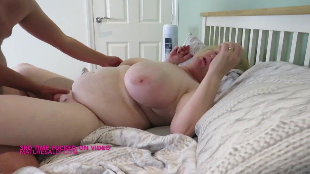 hot nude fuck licking