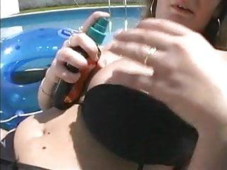 Nascar wendy venturini big breasts photos Big tit wendi