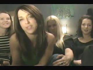Irish webcam tranny masterbates - Laugh at your tiny little dick