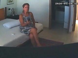 Videos pornos sin e-mail Anche oggi aveva voglia di cazzo e vede film porno - spycam