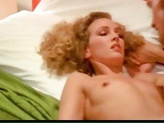 Holly elizabeth stoddard nude Silvia dionisio elizabeth turner nude 1975