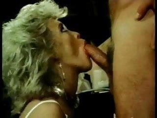 Sherry lynn white nude - Amber lynn in white