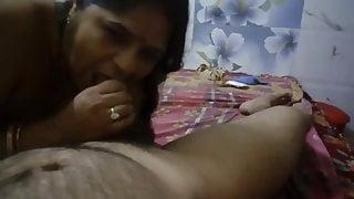 Lakshani scene 1