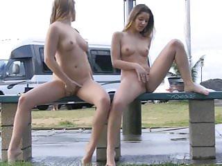 Aussie Girl Nude Beach Byron Bay Free Hd Porn Xhamster