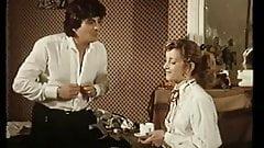Heisse Stuten (1981)