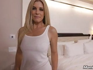 Small boobed porn star Fucking 42 year old porn star