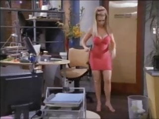 Mellissa joan hart naked pics - Melissa joan harts big fat ass