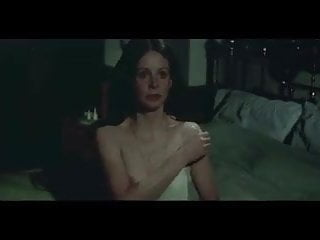 Kroslak in the naked mile Sarah miles in the sailor who fell from grace with the