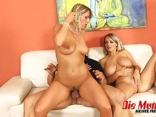 Porn star wendy james likes feet Mommy und ihr luder