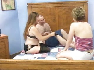Pornography home videos T and a home videos 11 scene-3