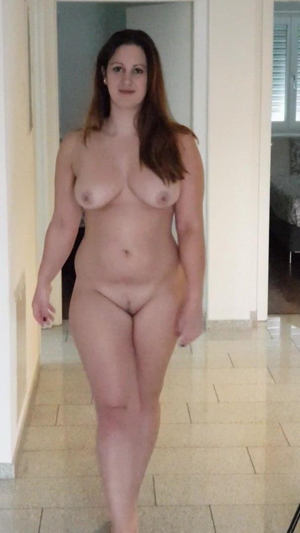 Sabine Timoteo Nude In Hot Scenes