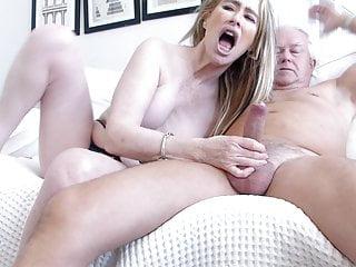 Blow jobs bisexuals - Silver stallion blow job