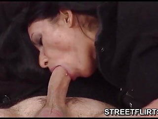 Teen modeling jobs in atlanta - Streetflirts.com - amateur girl gives head for model job