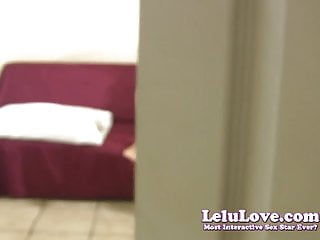Flavor of love girls sex tape Lelu love-pov cheating revenge sex tape