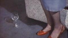 Cominik ensemble (1984)