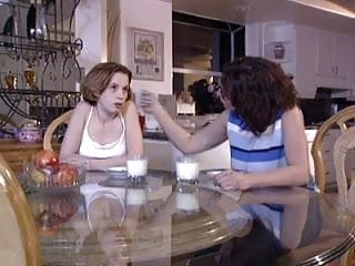 Sarah adult day services inc - Brats inc 1 scene 2