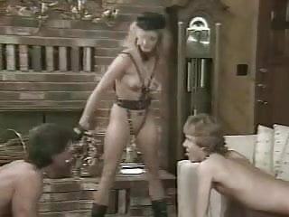 Facial abuse ginger lynn - Ginger lynn - deep inside ginger lynn