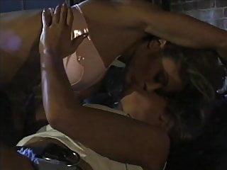 Jill kelley chasey lain threesome - Chasin pink 4 superhero part1