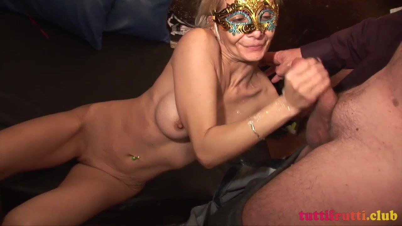 horny sexy women ful free videos