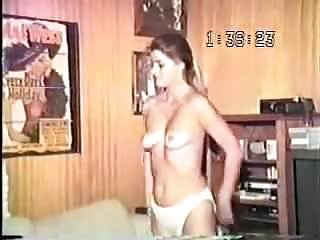 Fat and gay movie - Stp4 old home movie of fat daddy fucking his sexy angel