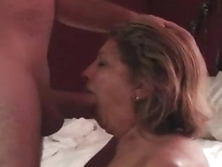 Mature big but Mature big tits queen marti loves sucking cock