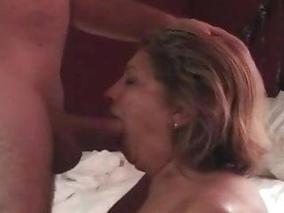 Mature big but Mature big tits queen marti loves sucking cock