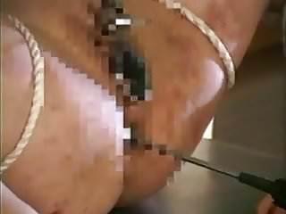 Bdsm tourture videos Electro tourture