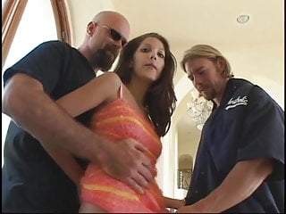 Virginity porn star video Young porn star gets taught to fuck hard